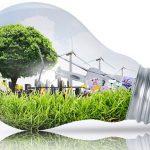AgroPublic   climate