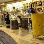 italy modena bar mana drink