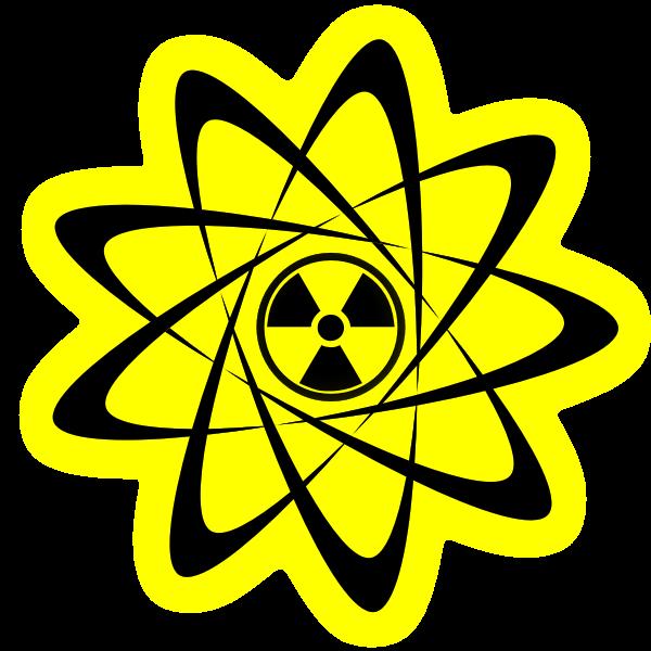 AgroPublic   1574101112nuclear energy