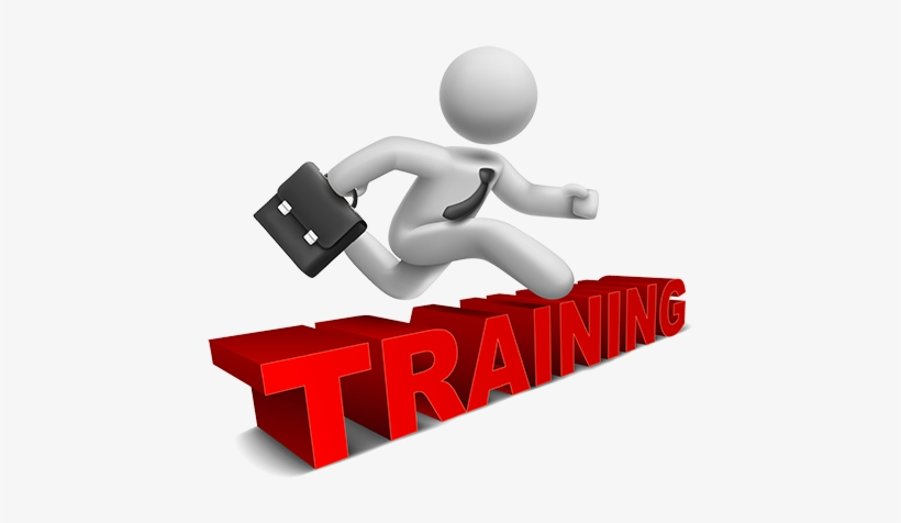 301 3017447 lobbyguard training center free clipart training