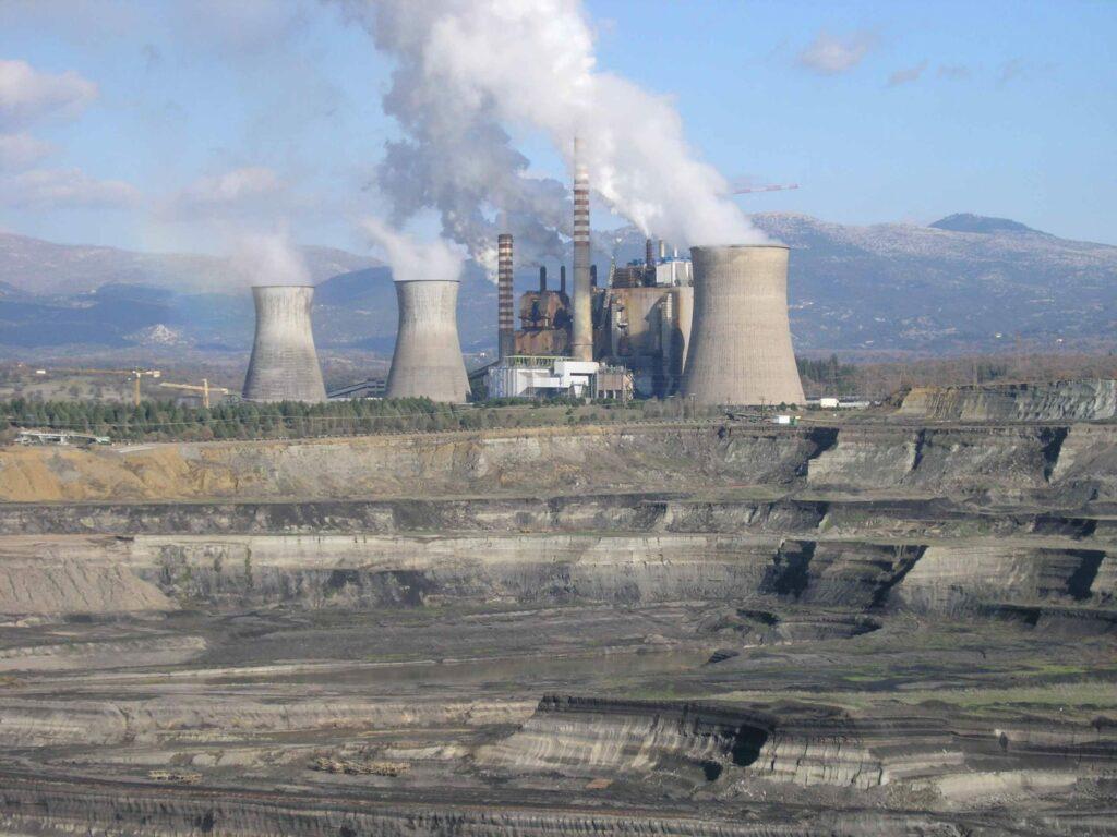 AgroPublic   Lignite Mine Megalopolis scaled
