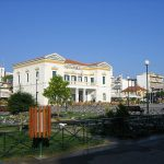 AgroPublic | apartments building city center photos