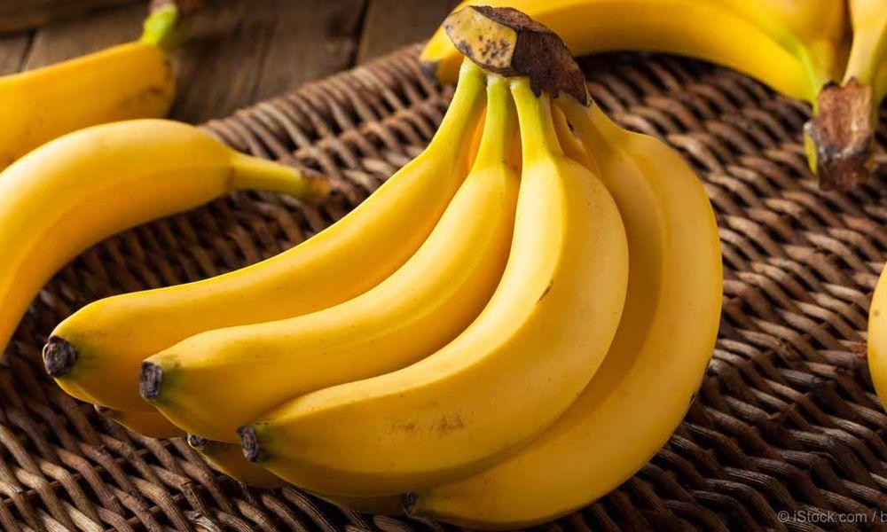 AgroPublic | banana