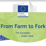 AgroPublic   farm to fork