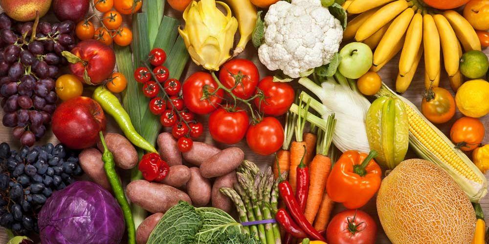 AgroPublic | vegannn