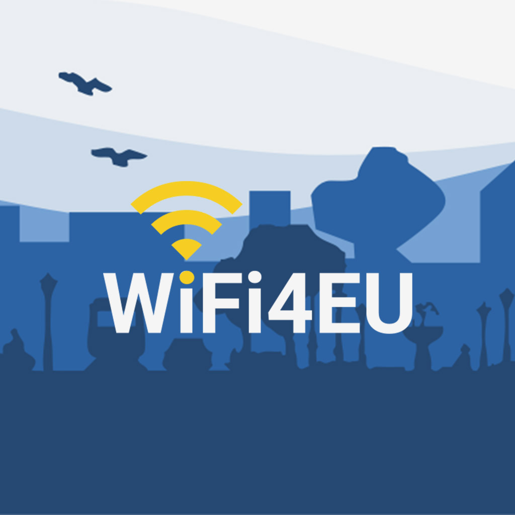 AgroPublic   wifi4eu