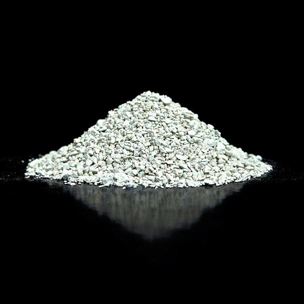 AgroPublic   zeolife gr zeolite fine gravel 1