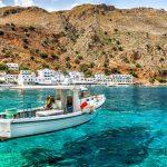 Crete Island 4 1