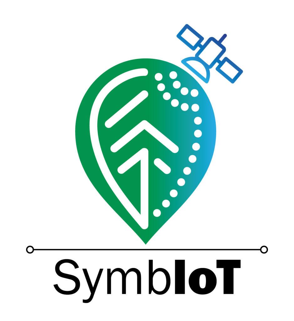 Αυτή η εικόνα δεν έχει ιδιότητα alt. Το όνομα του αρχείου είναι SymbIoT-logo_FINAL-01-939x1024.jpg