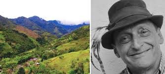 agropublic enriwuy colombia bio 1