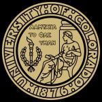 AgroPublic | λογοτυπο Πανεπιστηιμιο Κολοραντο 1