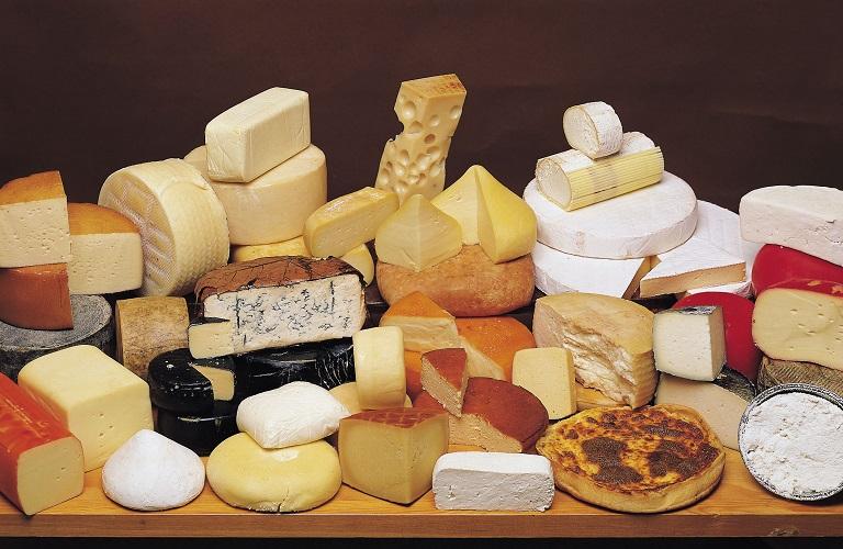 1595838460 0 cheese