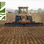 AgroPublic | 1595999132 0 elga 1107