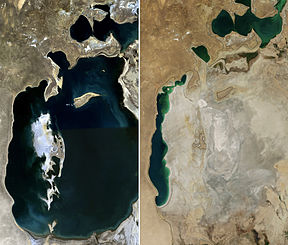 AgroPublic   AralSea1989 2014