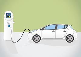 AgroPublic | electric car