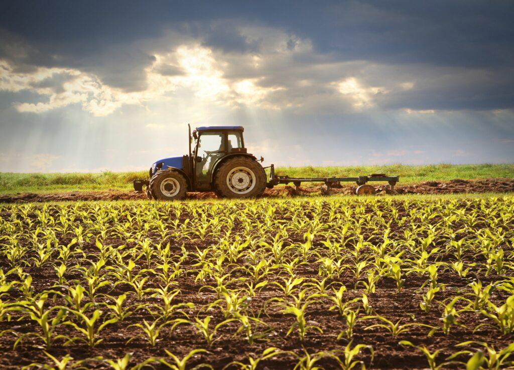 farm quotes 1580917869