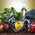 AgroPublic | healthy diet and exercise e1403019040922