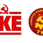 AgroPublic | kke kk toyrkias