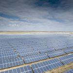 AgroPublic | solar park