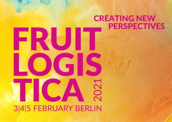 AgroPublic | FruitLogistica 2021 e1594379423301