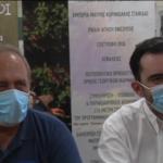 AgroPublic | Screenshot 2020 08 26 Σταφίδα δυναμική παρέμβαση από την Ένωση Μεσσηνίας