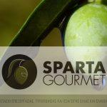 AgroPublic | Sparta Gourmet2