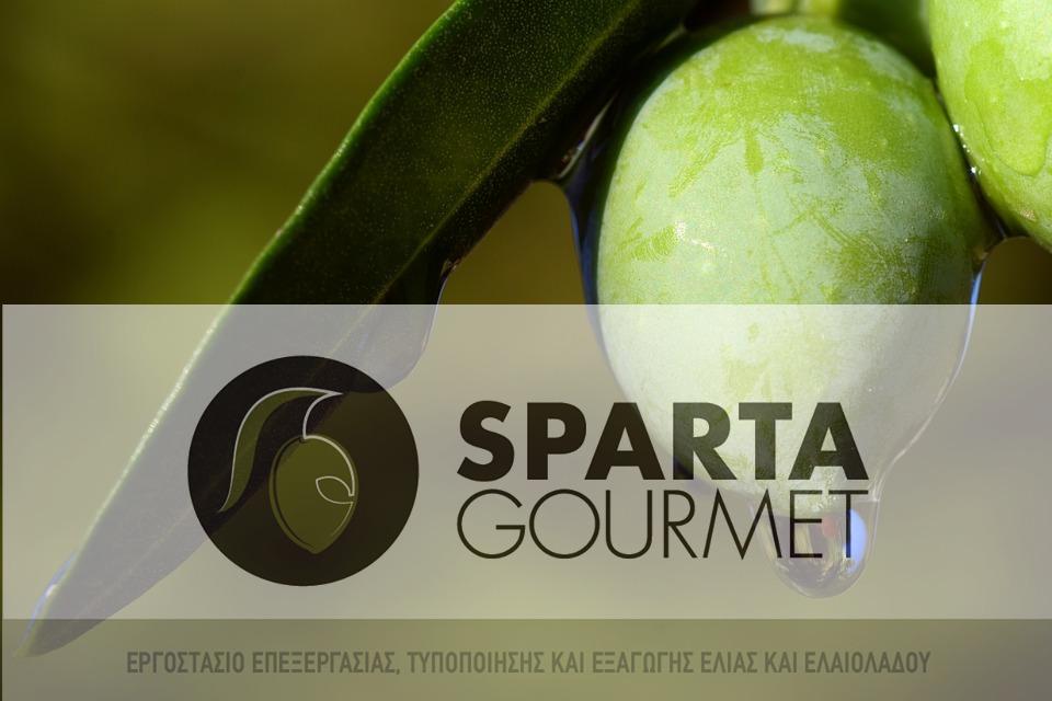 Sparta Gourmet2
