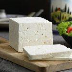 AgroPublic   feta greek cheese