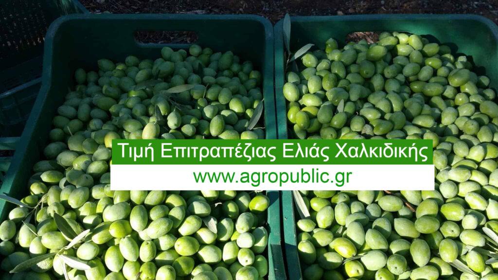 AgroPublic | 21908987 1888238151202561 1617808698 o