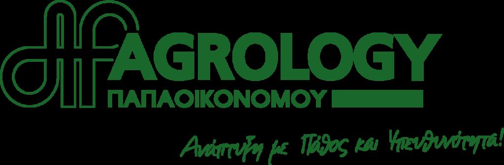 AGR Logo Vision GR 1
