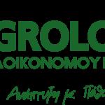 AGR Logo Vision GR 2