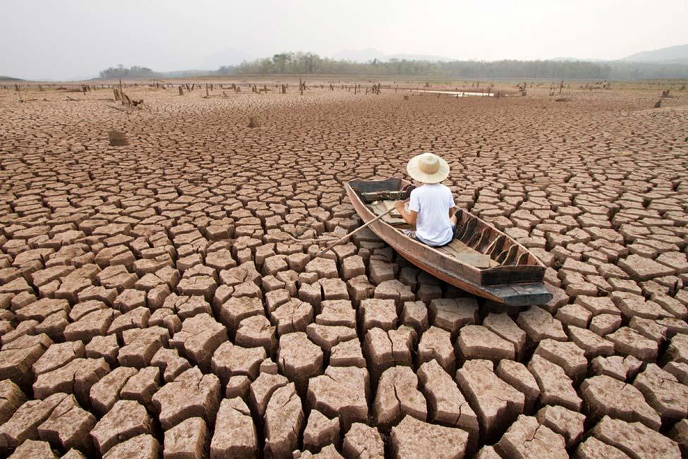 AgroPublic | agropublic climate change
