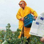 AgroPublic | agrotes eisfores211119 min