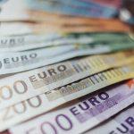 AgroPublic   euro shutterstock 768058255