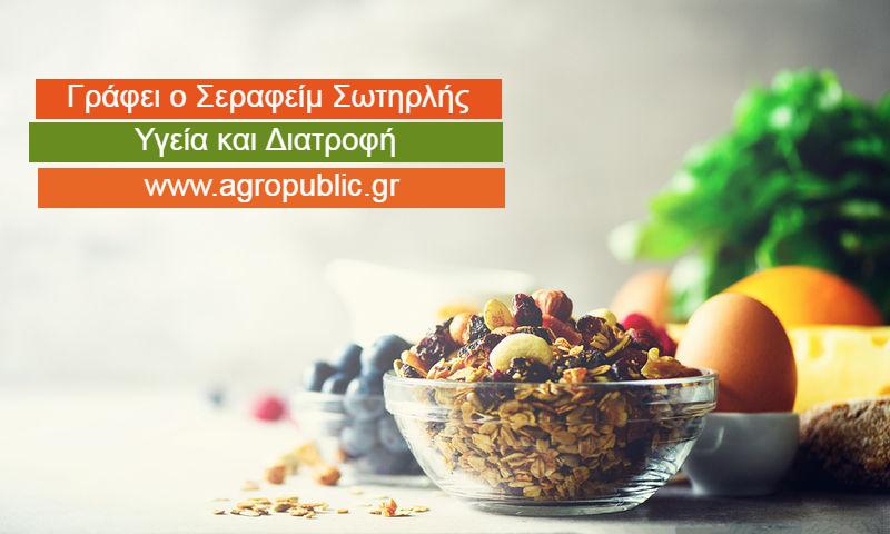 healthy breakfast 1 1