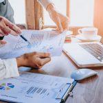 AgroPublic   tax business ergazomenoi