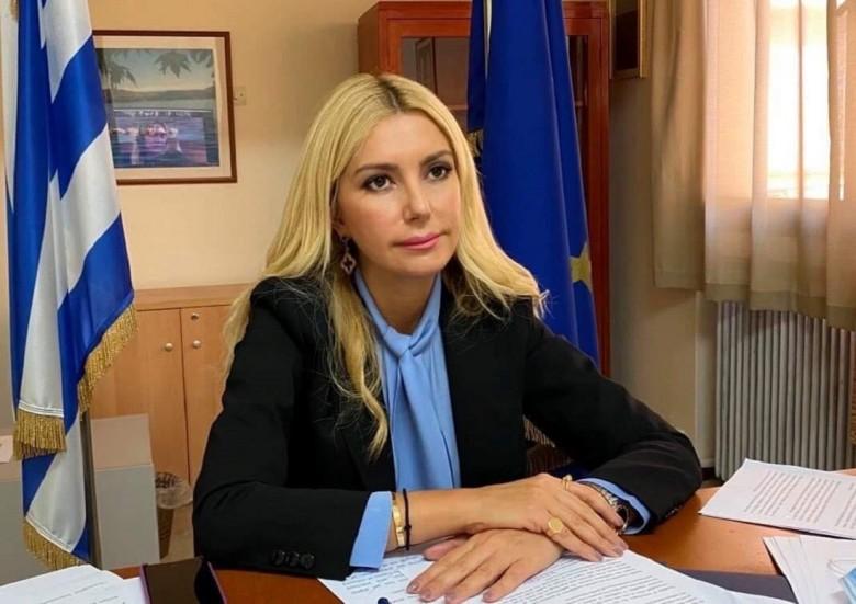 Covid-free τα ελληνικά τρόφιμα και αγροτικά προϊόντα, κερδίζουν τους καταναλωτές εντός κι εκτός συνόρων