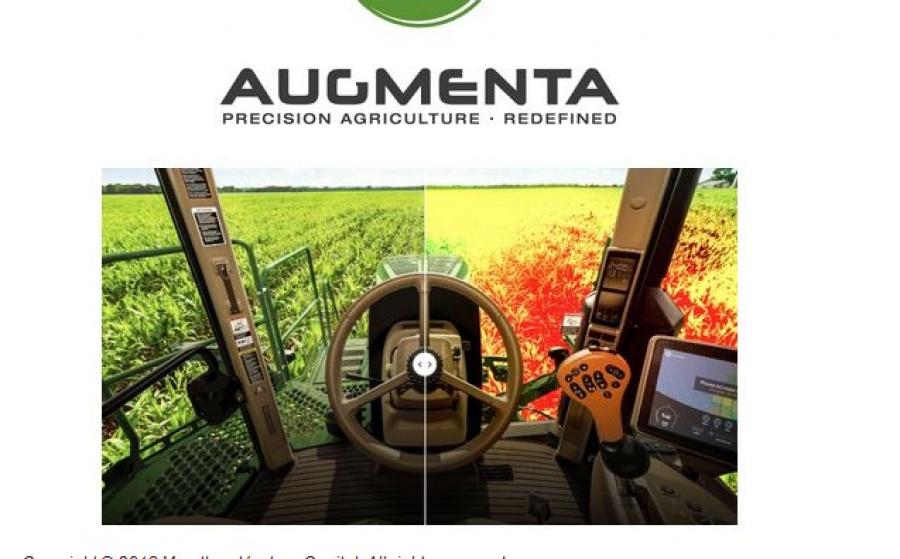 AgroPublic   augmenta 1