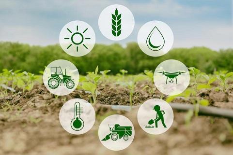 AgroPublic   farm agri business