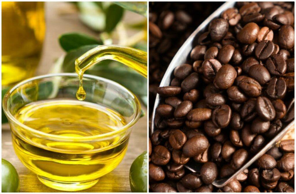 AgroPublic | kafes elaiolado