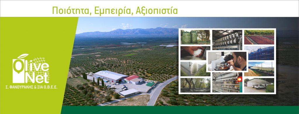 AgroPublic | olive