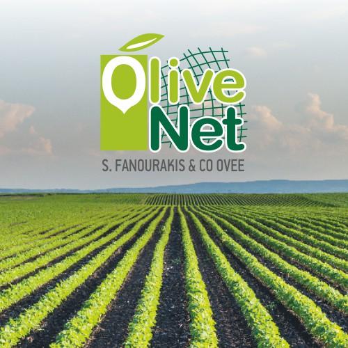 AgroPublic | olivenet logo deltagraphix works 1