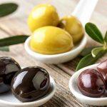 AgroPublic   1605506838 0 olives3.4.2020