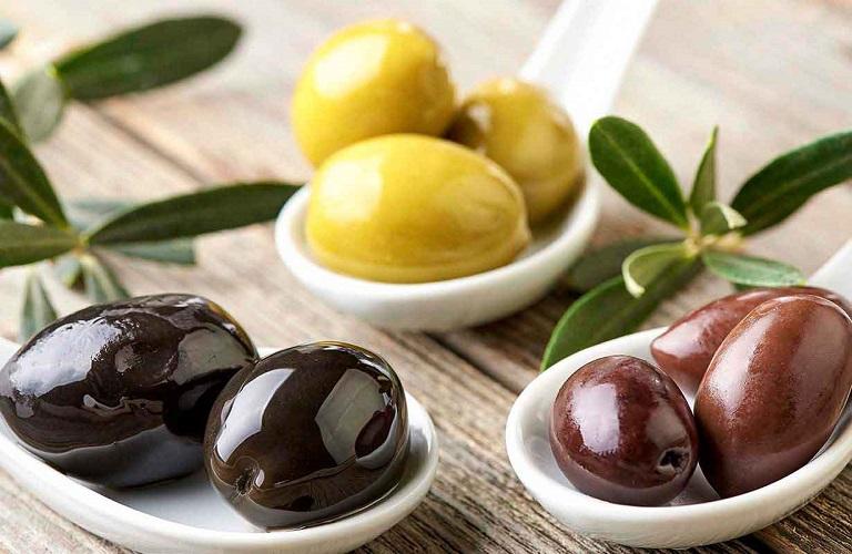 1605506838 0 olives3.4.2020