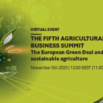 AgroPublic | 640x320 5th Agribusiness 2020 fin