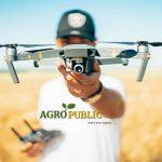AgroPublic | Homethods 1 1