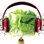 AgroPublic | music and plants