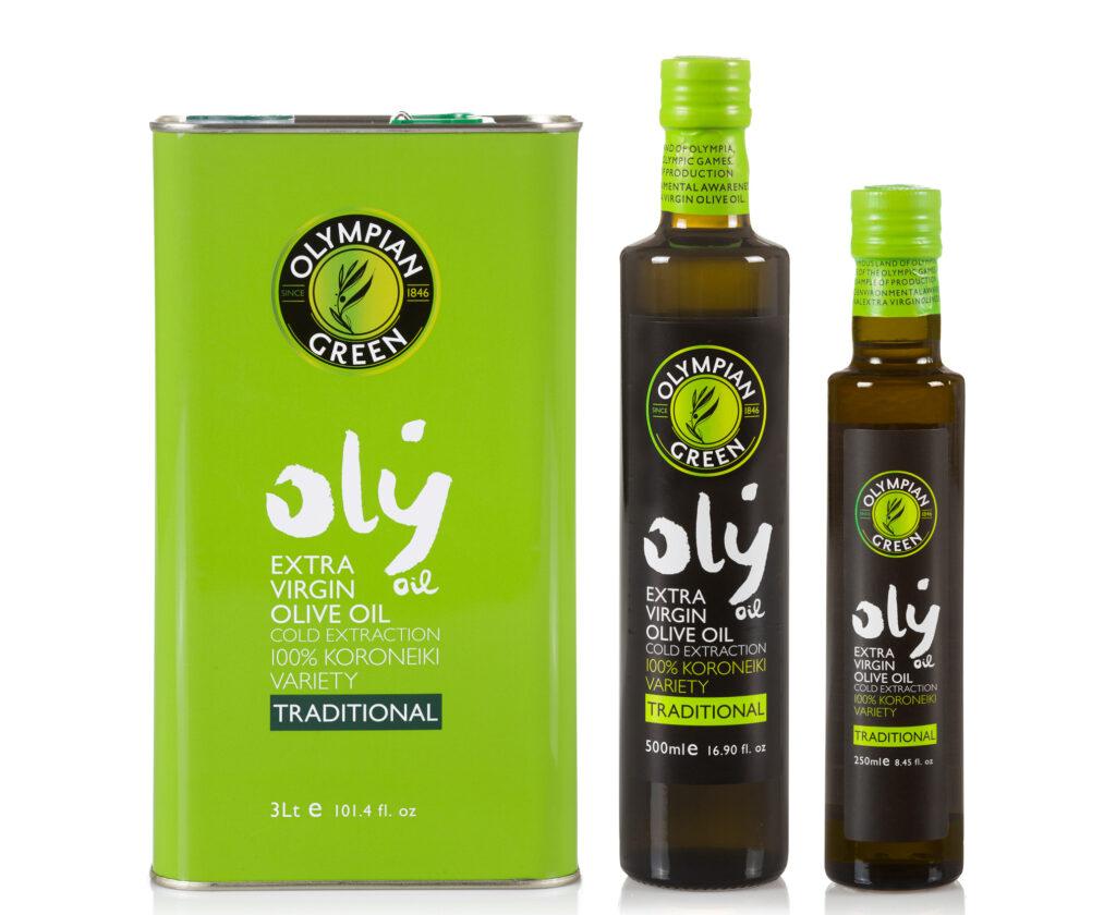 AgroPublic | oly oil traditional group medium 1