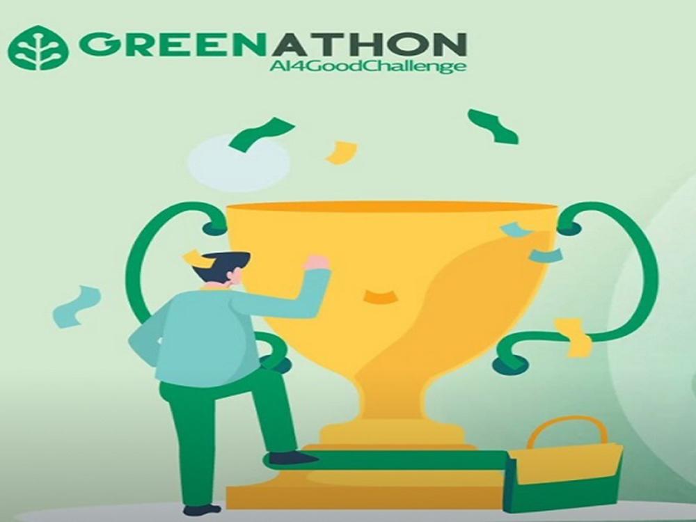 AgroPublic | xaritiria greenathlon 1