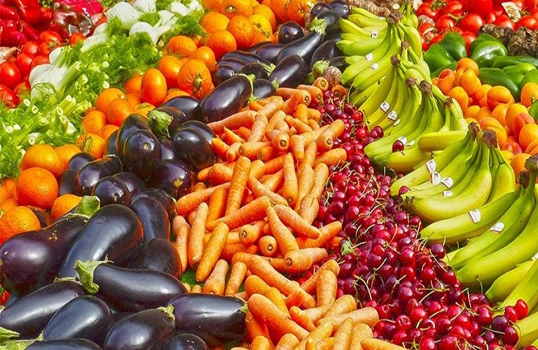 AgroPublic | 1554999773 0 laxanika frouta